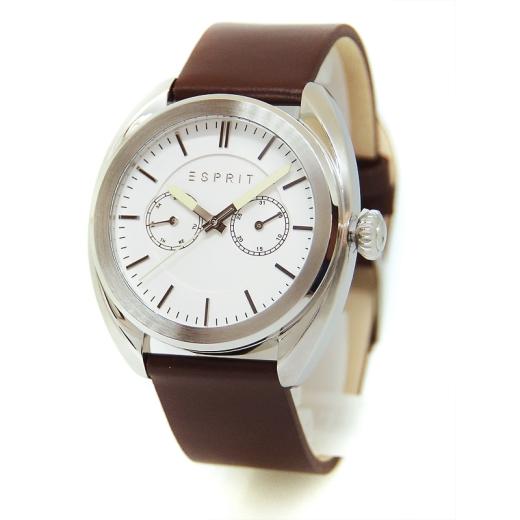 Esprit Herren Armbanduhr ES108051001