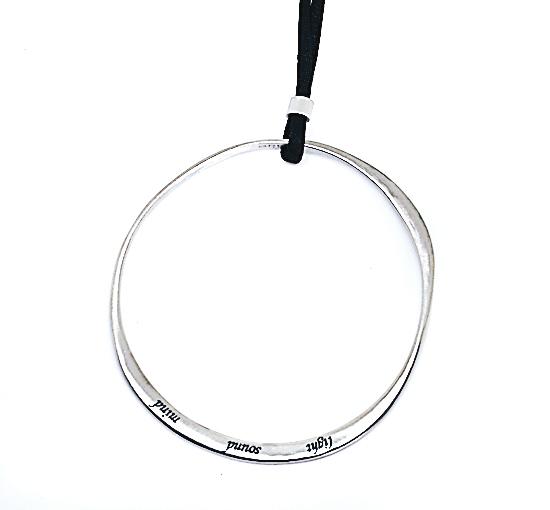 Halskette Edelstahlanhänger Tj0602 Breil Breil Mit CxQrdtshB
