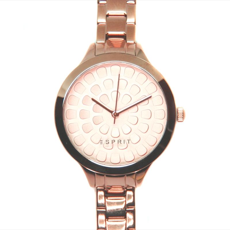 Esprit Damen Armbanduhr ES109582003