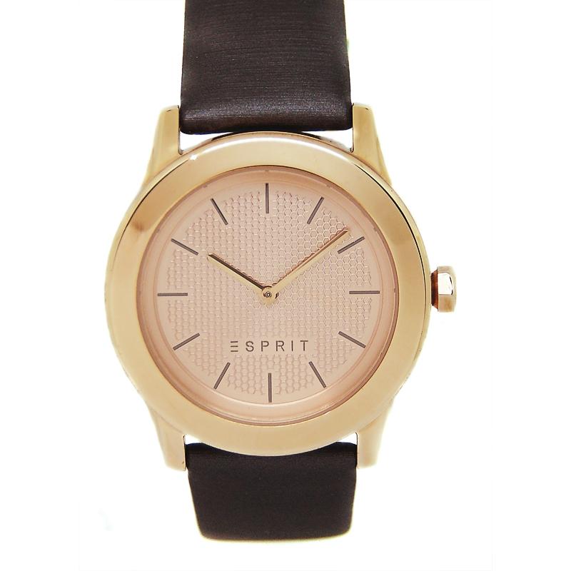 Esprit Damen Armbanduhr ES107902002
