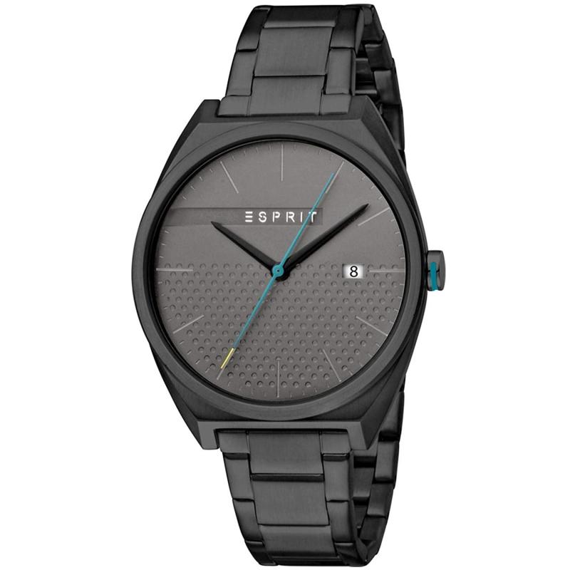 Esprit Damen Armbanduhr ES1G056M0085