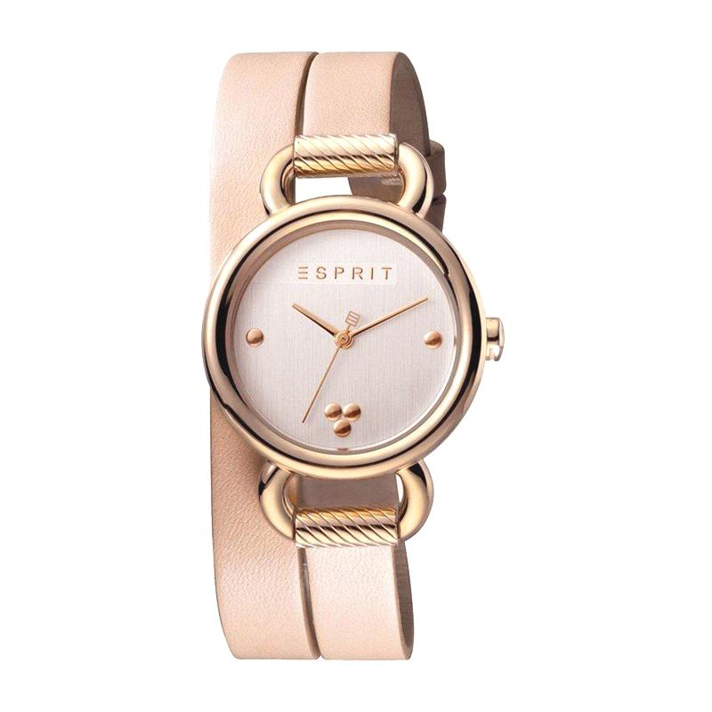 Esprit Damen Armbanduhr ES1L023L0085