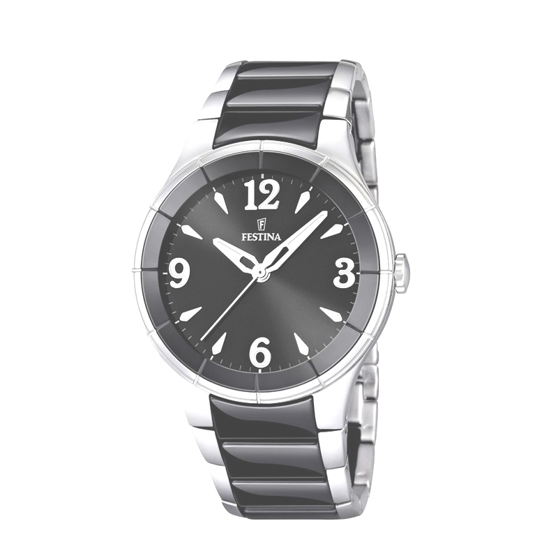 Festina Damen Armbanduhr F16623/3