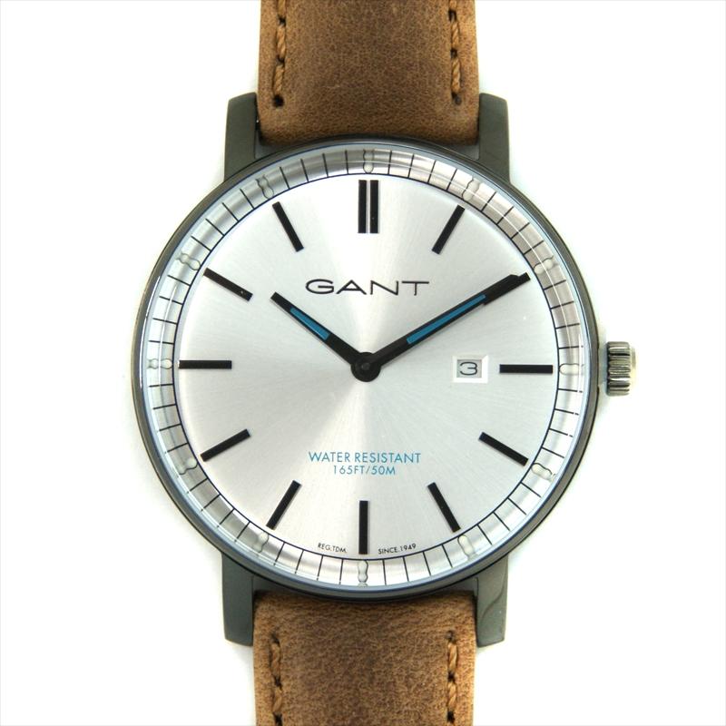 Gant Time GT006020 Nashville Herren