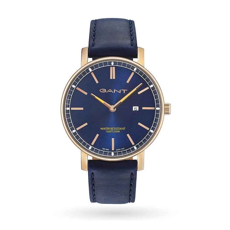 Gant Time GT006021 Nashville Herren