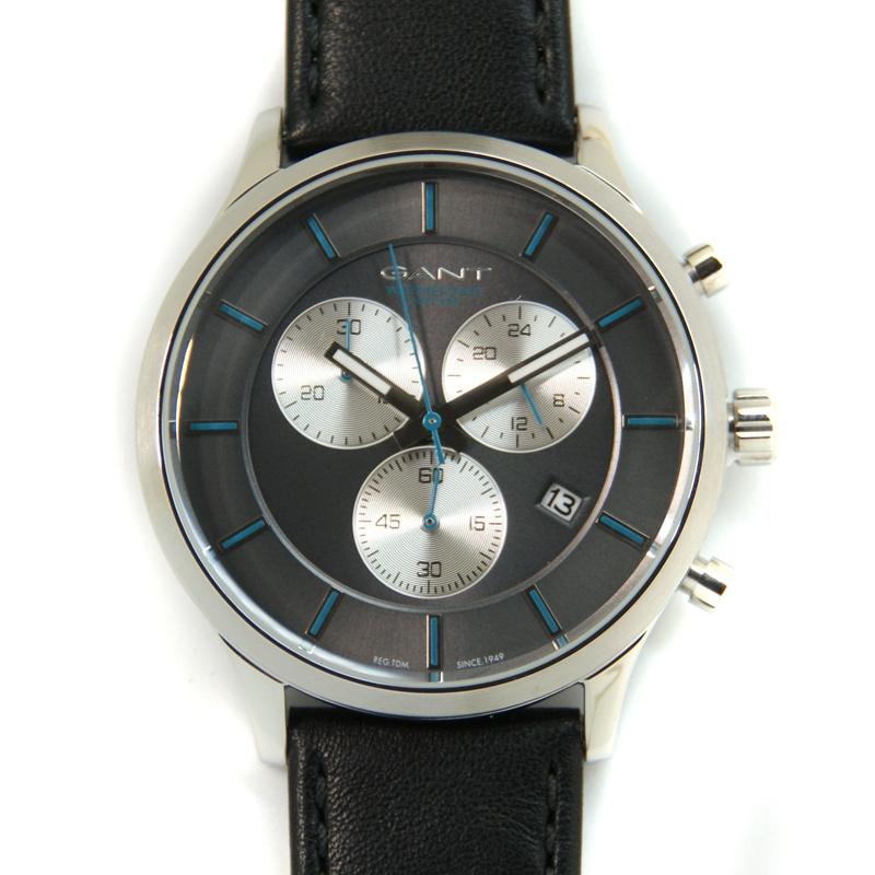 Gant Time GTAD00201199I Greenville Chronograph
