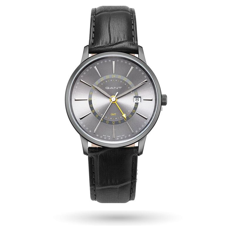 Gant Time GTAD02600999I Chester Herren