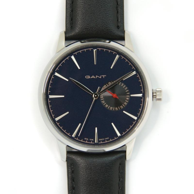 Gant Time GTAD04800899I Standford Herren