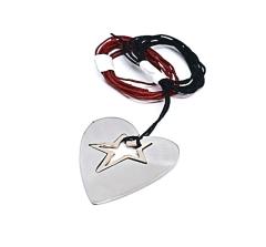 BREIL Damen Halskette TJ0625