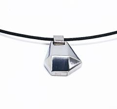 Breil Unisex Halskette TJ0533