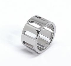 Breil Unisex Ring