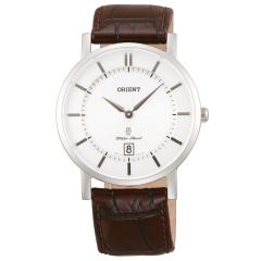 Orient Uhr FGW01007W0 Herren