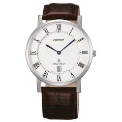 Orient Uhr FGW0100HW0 Herren