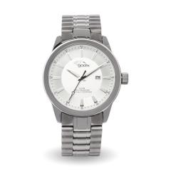Gooix Herren Armbanduhr GX 06003 91B