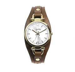 Gooix Damen Armbanduhr