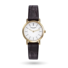 Pierre Cardin Damen Armbanduhr PC108112F02