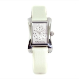 Betty Barclay Damen Armbanduhr 059 00 306 454
