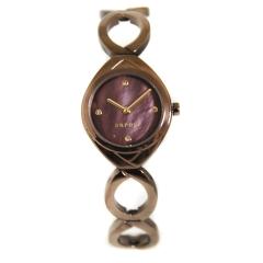 Esprit Damen Armbanduhr ES108072004