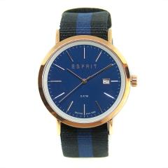 Esprit Herren Armbanduhr ES108361003