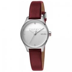 Esprit Damen Armbanduhr ES1L054L0025
