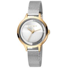 Esprit Damen Armbanduhr ES1L088M0055