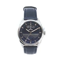 Festina Herren Armbanduhr