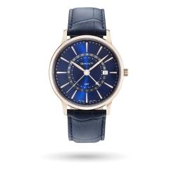 Gant Time GT026007 Chester Herren
