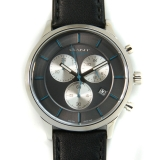 Gant Time GTAD00201199I Greenville Chronograph