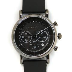Gant Time GTAD00701099I Springfield Chronograph