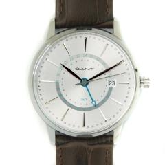 Gant Time GTAD02600899I Chester Herren