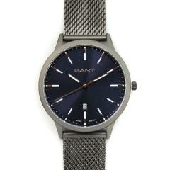Gant Time GTAD05700599I Albury Herren