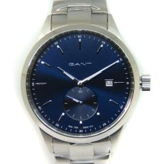 Gant Time GTAD08500199I Hyden Herren
