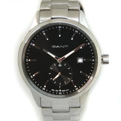 Gant Time GTAD08500399I Hyden Herren