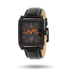 DKNY Herren Armbanduhr NY1310