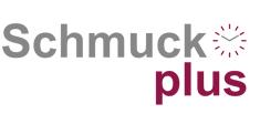 SchmuckPlus